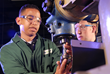 ATG Training Apprenticeship