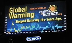 Data set: Remote Sensing Systems satellite lower troposphere global temperatures.