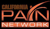 Orange County pain management