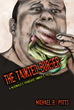 """New Five-Star Reviews Herald """"The Tainted Burger: A McDonald's..."""