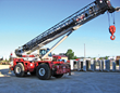 Veteran-Owned Safety Training Company for the Crane, Lifting &...