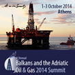 Interview with the operator of Europe's largest onshore oilfield, Bankers Petroleum