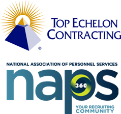 Top Echelon Contracting and NAPS
