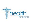 Health Briefs Reports on Employee Wellness