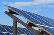 Solar Farm in NC to be certified as an Eco Industrial Park