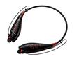 Rokit Boost SWAGE U Bluetooth Headphones Earns Rave Reviews
