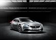 Peugeot Presents Technology at Geneva Motor Show 2015