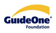 GuideOne Foundation Seeks Applicants for Annual Scholarship Program...