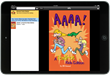 Recorded Books and iVerse Media Select Boopsie's AccessILS Platform to...