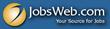 JobsWeb.com Sees 2.1% Decrease in Job Postings in June 2015