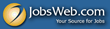 JobsWeb.com Sees 9.7% Decrease in Job Postings in July 2015