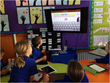 Mirroring360 and Splashtop Classroom enable sharing of screens