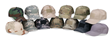 The new 6-Panel Cap rounds out PROPPER's lineup of tactical accessories.