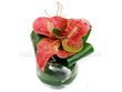 flowers by online florist london. flower delivery and flower delivery uk send flowers to london. london flower online
