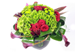 flowers by online florist london. flower delivery and flower delivery uk send flowers to london. london flowers online