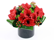 same day flowers same day flower delivery  same day flower delivery uk same day flower delivery london london florist designers