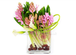 UK gift shop. Gift shop uk and gift shop london provide gift delivery uk Buy gifts and send flowers uk florists
