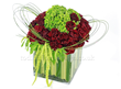 uk gifts and same day flower delivery same day flower delivery uk same day flower delivery london london florist uk