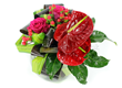 uk same day flowers same day flower delivery  same day flower delivery uk same day flower delivery london london florists