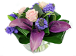 Welcome to UK gift shop. Gift shop uk and gift shop london provide gift delivery uk Buy gifts and send flowers uk florists