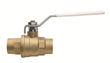 Safe Water Drinking Act, SWDA, lead-free valves, lead free brass, ball valves, plumbing, high-temperature solder, Nibco