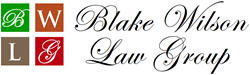 Blake Wilson Law Group
