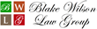 Blake Wilson Law Group Now Offering Corporation and Estate Planning...