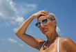 Rochester Optical Announces New Fashion Sun Lenses for Google Glass...