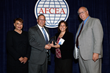 NT Concepts Named AFCEA International Small Business of the Year