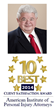 Port St. Lucie Personal Injury Attorney Wins 10 Best Client...