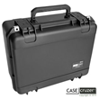 CaseCruzer KR1914-08 Carrying Case Saves Sensitive OEM Digital Devices...