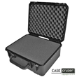 KR1914-08 Carrying Case