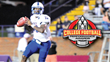 Ronald Butler - 2014 CFPA FCS Awards Watch List