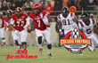 Eli Jenkins - 2014 CFPA FCS Awards Watch List