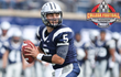 Sean Goldrich - 2014 CFPA FCS Awards Watch List