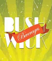 Bushwick Beverages