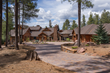 Flagstaff Real Estate Services Announces the Listing of the Crown...