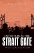 'Enter Ye in at the Strait Gate' Offers Mormon Perspective On...