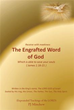 'The Engrafted Word of God' is an Illuminating Read