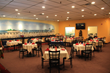 Acclaimed Indian Restaurant Tandoor of India Open Second Location to Local Fanfare in Fairport, NY