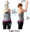 Vkool.com Releases Their 29 Upper Back Pain Relief Tips and Exercises...