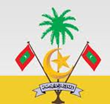 Find New Location of Maldives Consulate in Mumbai, India at...