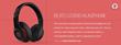 RewardCo Gift Catalog: From our 2013 gift range: Beats Studio Headphone