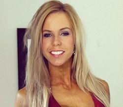 Rachel Hobbs - Registered Dietitian (BSc Hons)