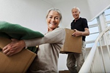 Movers in Los Angeles Provide Affordable Moving Services for Senior...