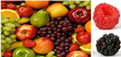 Nutrition & Health Drives Fruits and Berries Industry Insights...