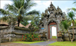 Yoga Therapy Training in Beautiful Bali:  Authentic Culture, Vibrant...