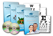 Restore My Vision Today PDF Review – Restore My Vision Today PDF Provides A Natural Vision Therapy To Help Users Get Rid Of Vision Problems - fullbonus.com
