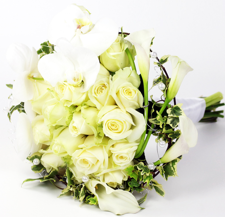 London Flowers Online Delivery Anniversary Flower Arrangements UK And By Flowers24hoursco