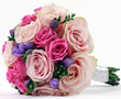 Rose valentines Flower delivery UK - Send flowers London UK - London flowers online delivery Anniversary flower arrangements UK and anniversary flowers UK